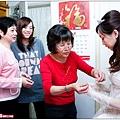 志權&詩蓉結婚婚攝_0033.jpg