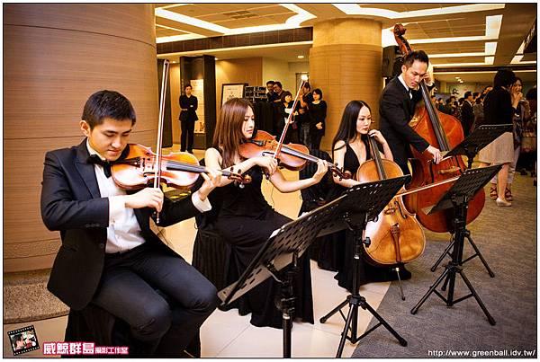 +精選-BNP Paribas Taiwan 30th Anniversary_162.jpg
