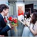 志權&詩蓉結婚婚攝_0153.jpg