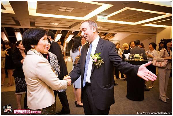 +精選-BNP Paribas Taiwan 30th Anniversary_165.jpg
