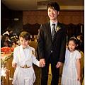 東樺&曉馨結婚婚攝_0726.jpg