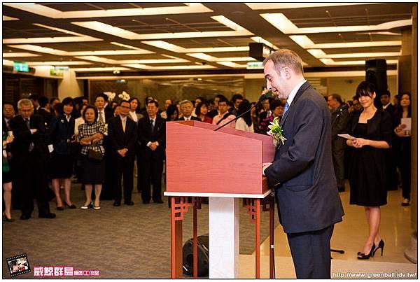 +精選-BNP Paribas Taiwan 30th Anniversary_201.jpg