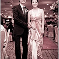東樺&曉馨結婚婚攝_0961B.jpg
