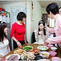 志權&詩蓉結婚婚攝_0128.jpg