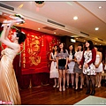 東樺&曉馨結婚婚攝_0862.jpg