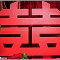 +精選-維仁&壹凡文定婚攝_374.jpg