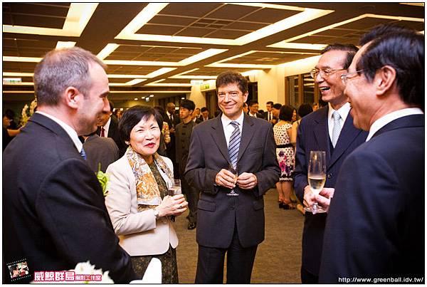 +精選-BNP Paribas Taiwan 30th Anniversary_174.jpg