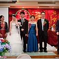 東樺&曉馨結婚婚攝_0777.jpg
