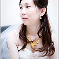 志權&詩蓉結婚婚攝_0062.jpg
