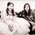 志權&詩蓉結婚婚攝_0052.jpg