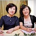 東樺&曉馨結婚婚攝_0617.jpg