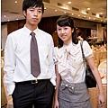 東樺&曉馨結婚婚攝_0601.jpg