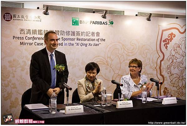+精選-BNP Paribas Taiwan 30th Anniversary_030.jpg