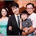 東樺&曉馨結婚婚攝_0971.jpg