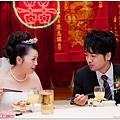 東樺&曉馨結婚婚攝_0794.jpg