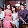 宗蔚&慧文文定婚攝_080.jpg