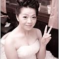東樺&曉馨結婚婚攝_0659.jpg