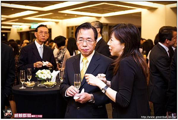 +精選-BNP Paribas Taiwan 30th Anniversary_153.jpg
