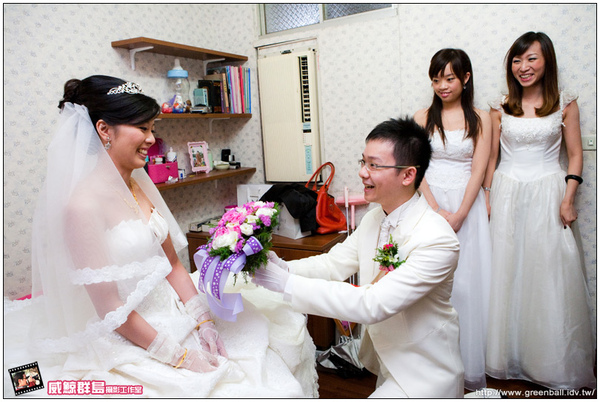 鎧維&鼎涵結婚婚攝_0174.jpg