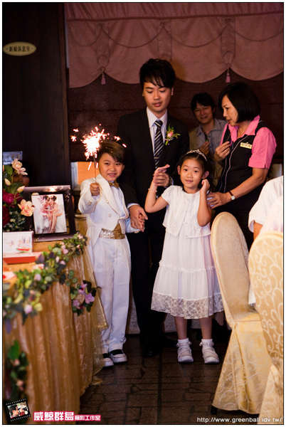 東樺&曉馨結婚婚攝_0721.jpg