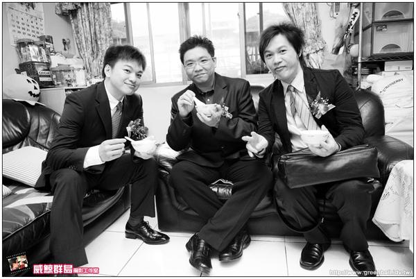 志權&詩蓉結婚婚攝_0199.jpg