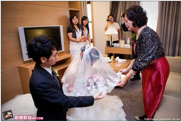 東樺&曉馨結婚婚攝_0208.jpg