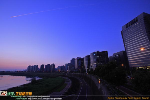 內湖科技園區_051-A.jpg