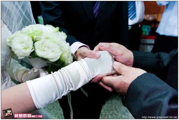 榮生&美茹結婚婚攝_0276.jpg