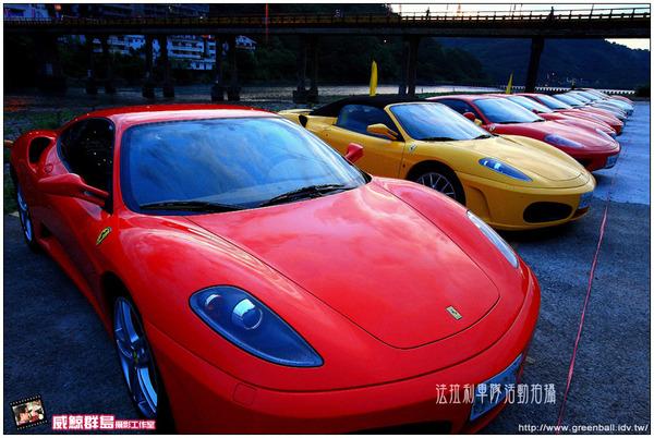 法拉利車隊拍攝_459A.jpg