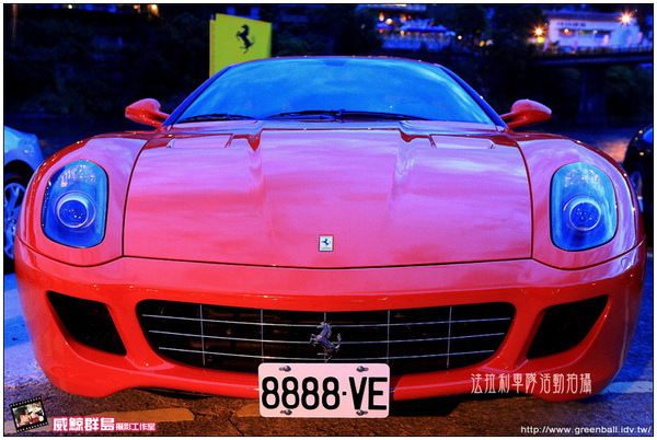 法拉利車隊拍攝_462A.jpg