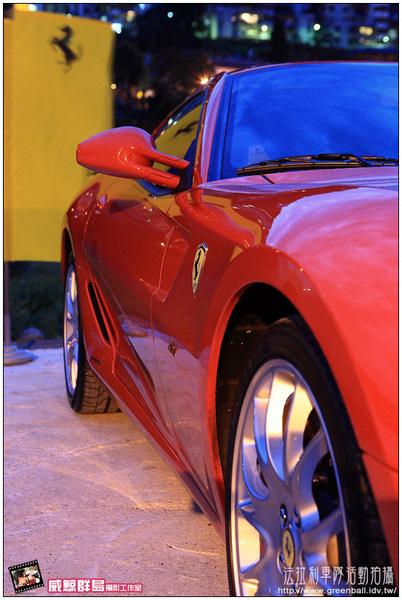 法拉利車隊拍攝_468A.jpg