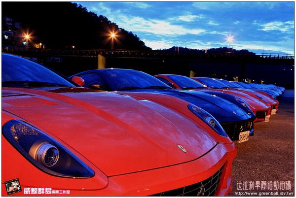 法拉利車隊拍攝_470A.jpg