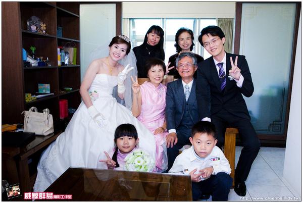榮生&美茹結婚婚攝_0407.jpg