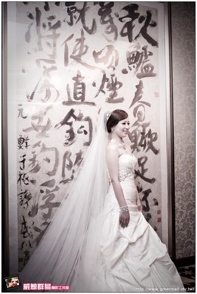 郁翔&瑋甄訂結婚攝_0803.jpg