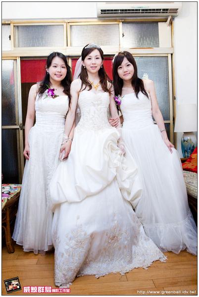 志權&詩蓉結婚婚攝_0428.jpg