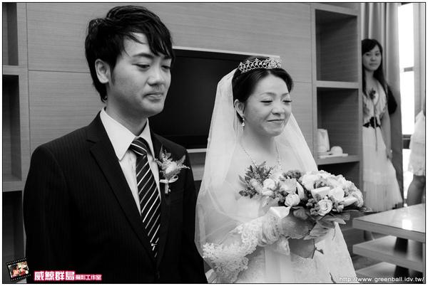 東樺&曉馨結婚婚攝_0190.jpg