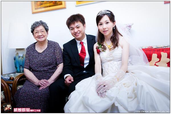 志權&詩蓉結婚婚攝_0387.jpg