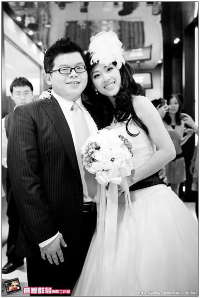 Ken&Sonia婚宴婚攝_252B.jpg
