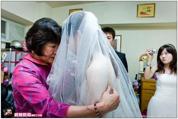 志權&詩蓉結婚婚攝_0251.jpg