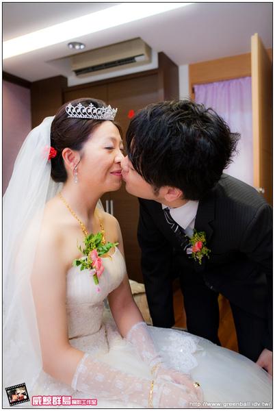 東樺&曉馨結婚婚攝_0363.jpg