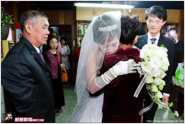 榮生&美茹結婚婚攝_0269.jpg