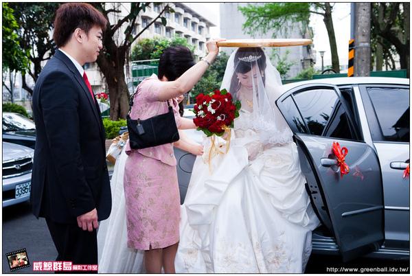 志權&詩蓉結婚婚攝_0301A.jpg