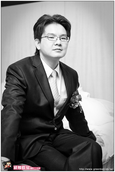 新員&宜萱歸寧婚攝_344.jpg