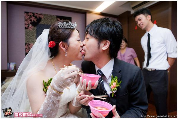 東樺&曉馨結婚婚攝_0370.jpg