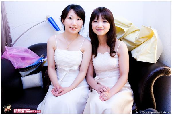 Ken&Sonia婚宴婚攝_216.jpg
