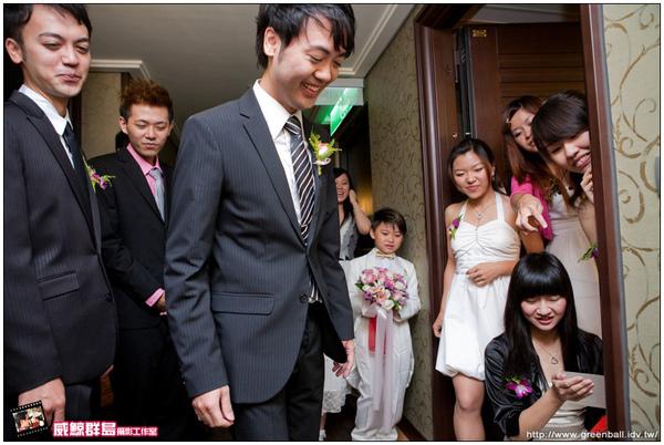 東樺&曉馨結婚婚攝_0087.jpg