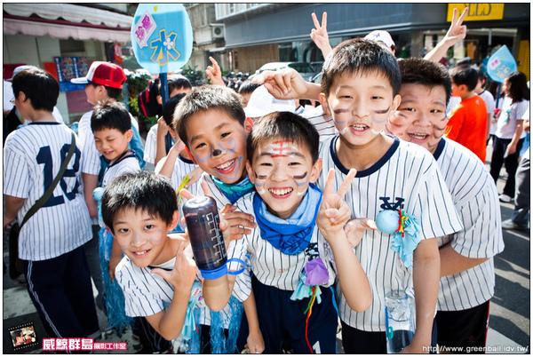 第八屆天母水道祭_0591.jpg