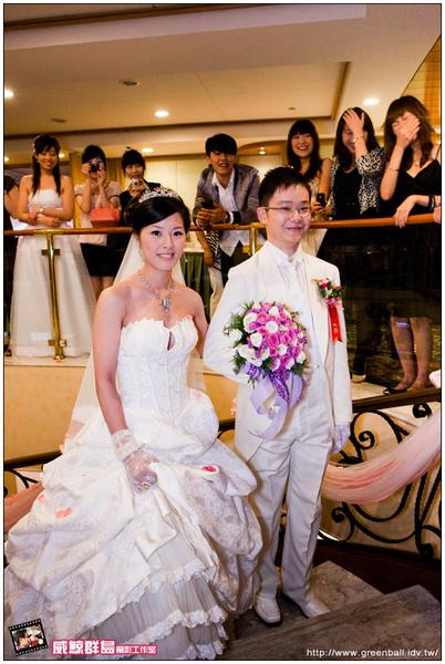 鎧維&鼎涵結婚婚攝_0616.jpg