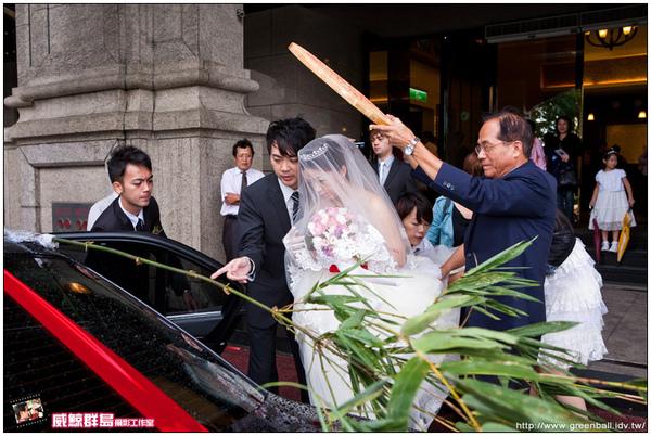 東樺&曉馨結婚婚攝_0249.jpg