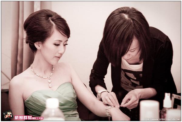 Ken&Sonia婚宴婚攝_565B.jpg